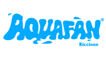 aquafan-riccione