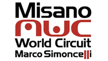 misano-world-circuit