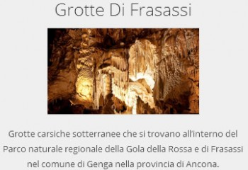 GrotteDiFrasassi