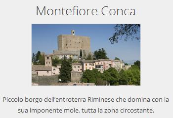 MonteFioreConca